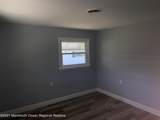 37 Frederiksted Street - Photo 15