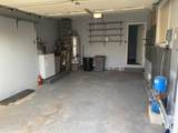 37 Frederiksted Street - Photo 21