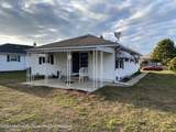 37 Frederiksted Street - Photo 3