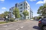 510 Monroe Avenue - Photo 2