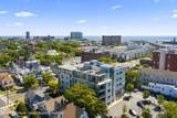 510 Monroe Avenue - Photo 26