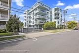 510 Monroe Avenue - Photo 3