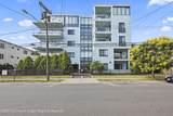 510 Monroe Avenue - Photo 4
