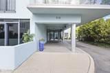 510 Monroe Avenue - Photo 5