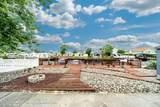 7 Lake Singleton Court - Photo 17