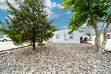 7 Lake Singleton Court - Photo 2