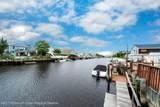 7 Lake Singleton Court - Photo 27