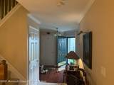 372 Digaetano Terrace - Photo 13