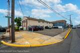 404 Bay Boulevard - Photo 20
