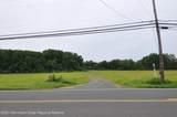 0B Route 539 - Photo 1