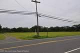 0B Route 539 - Photo 2