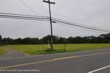 0B Route 539 - Photo 3