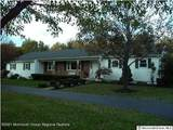 298 Middle Road - Photo 1
