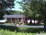 298 Middle Road - Photo 2