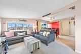 136 Hudson Drive - Photo 11
