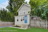 105 Bethany Road - Photo 1