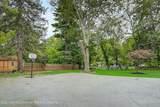 105 Bethany Road - Photo 30