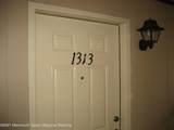 1313 Wellington Place - Photo 2