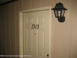 1313 Wellington Place - Photo 35