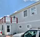 109 Delaware Drive - Photo 2