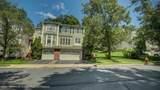 35 Lambiance Court - Photo 2