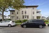 711 Beach Avenue - Photo 15