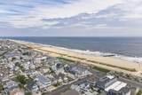 711 Beach Avenue - Photo 18