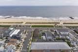 711 Beach Avenue - Photo 19