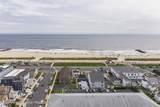 711 Beach Avenue - Photo 20