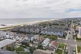 711 Beach Avenue - Photo 21