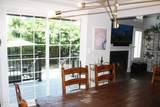 128 Marina Bay Court - Photo 27