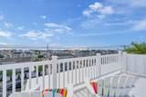 9006 Long Beach Boulevard - Photo 35