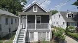 1705 Stratford Avenue - Photo 2