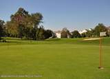 107 Evergreen Court - Photo 17