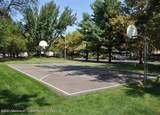 107 Evergreen Court - Photo 18