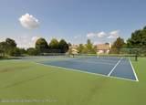 107 Evergreen Court - Photo 20