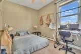206 Stewart Avenue - Photo 34