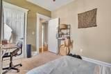 206 Stewart Avenue - Photo 35