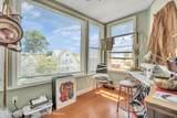 206 Stewart Avenue - Photo 43