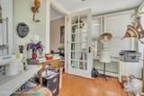 206 Stewart Avenue - Photo 44