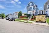 206 Stewart Avenue - Photo 5
