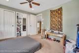 206 Stewart Avenue - Photo 50