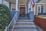 206 Stewart Avenue - Photo 9