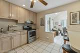 1020 Mulberry Place - Photo 11