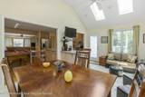 1020 Mulberry Place - Photo 17