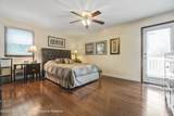 1020 Mulberry Place - Photo 19