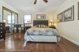 1020 Mulberry Place - Photo 20