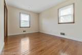 1020 Mulberry Place - Photo 22