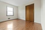 1020 Mulberry Place - Photo 23