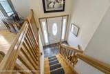 1020 Mulberry Place - Photo 24